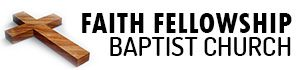 Faith Fellowship Baptist Church